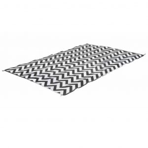 Bo-Leisure Outdoor-Teppich Chill mat L Lounge 2 x 2
