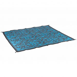 Bo-Leisure Outdoor-Teppich Chill mat Lounge 2