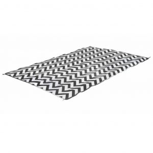 Bo-Leisure Outdoor-Teppich Chill mat M Lounge 1