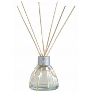 Bolsius Raumduft Diffuser Magnolie 45 ml 102926806704 Transparent 8717847126870