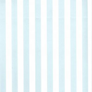 Fabulous World Tapete Stripes Weiß und Hellblau 67103-5 Blau 4000566671351