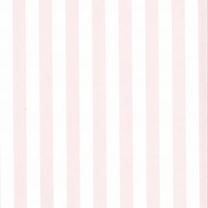 Fabulous World Tapete Stripes Weiß und Rosa 67103-4 Rosa 4000566671344