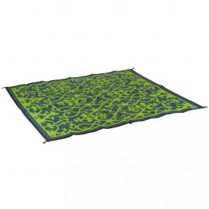 Bo-Leisure Outdoor-Teppich Chill Mat Picnic 2×1