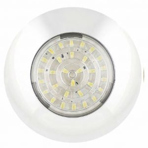 LED Autolamps LED-Innenleuchte 7