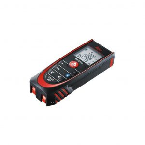 Leica Laser-Abstandsmesser Disto D2 100 m Bluetooth 837031  7640110696347