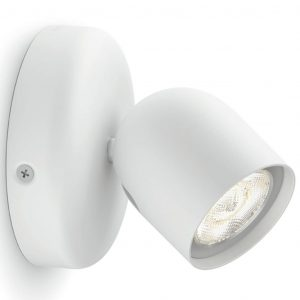 Philips myLiving Lampe Zesta 4