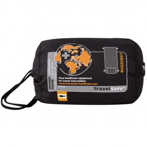 Travelsafe Käferdecke Imprägniert 1 Person TS0140  8718685001152